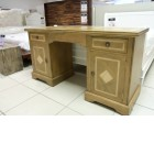 St. Lucia Dressing Table