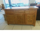 Micklow Sideboard