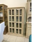 Devon Display Cabinet
