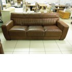 Missano 3 Seater Sofa