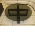 Amarone coffee table