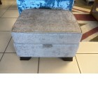 Rylee Storage stool