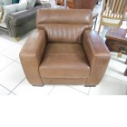 Missano Arm Chair