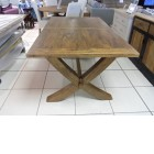 Mango Creek Dining Table