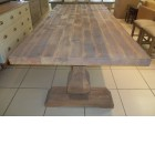 Calverton Dining Table
