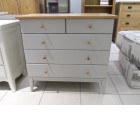 Farrington Chest of Drawers