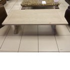 Versaille Coffee Table