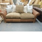 Spurling 3 seater sofa