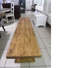 Indiana Dining Bench