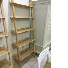 Malmo Shelving unit