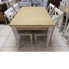 Tenby Dining set