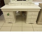 Claudette Dressing Table