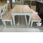 Sahira Dining Table