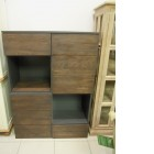 Avelin Highboard