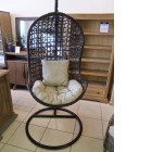 Trelawny Hanging Chair
