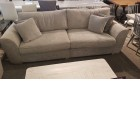 Bowden 4 seater AND snuggle chair