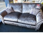 Vegas Sofa - made to order